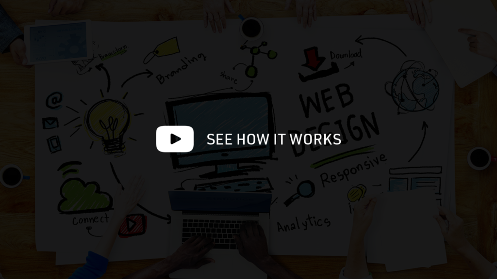 SEO-Market-Pros-Web-Design